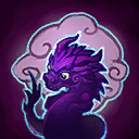 File:Serpent Sidekick Icon.png