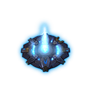 Loadscreen braxisholdout icon1.png