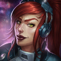 Ghost Kerrigan Portrait.png