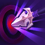 Huntress' Fury Icon.png
