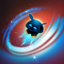 Ice Storm Icon.png