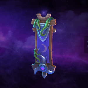Night Elf Banner.png