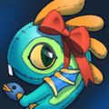 Plush Murky Portrait.png