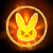 Self Destruct Icon.png