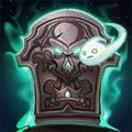 Redeemed Tombstone Portrait.png