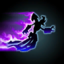 Shifting Malice Icon.png