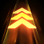 Bullet Time Icon.png
