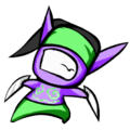 Carbot Illidan Spray.png