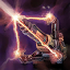 Focusing Diodes Icon.png