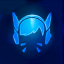 Nanoweave Suit Icon.png