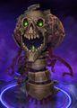 Abathur Skelethur.jpg