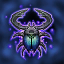 Legion of Beetles Icon.png