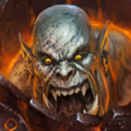 Warlord Blackhand Portrait.png