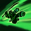 Flying Leap Icon.png