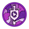 FoKC Zarya Quest 1.png