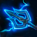 Lightning Fury Icon.png