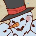 Nostalgic Frost Elemental Portrait.png