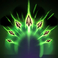 Pressurized Glands Icon.png