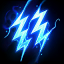Phase Disruption Icon.png