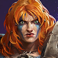 Sonya Hero Portrait.png