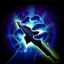 The Dragon Hungers Icon.png