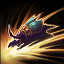 Epicenter Icon.png