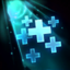First Responder Icon.png