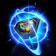 Quantum Spike Icon.png
