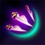 Vengenful Knives Icon.png