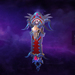 Crimson Witch Doctor Banner.png