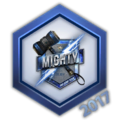 HGC 2017 KR Mighty Spray.png