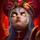 Whitemane Mastery Portrait.png
