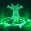 Surge of Vitality Icon.png