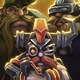 The Lost Vikings Mastery Portrait.png