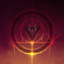 Anger Icon.png