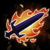 Searing Attacks Icon.png