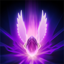 Aegis of Light Icon.png