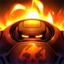 Meltdown Icon.png