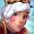 Toy Soldier Tracer Portrait.png