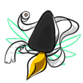 Carbot Auriel Spray.png