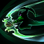 Nimble Defender Icon.png