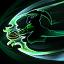 Nimble Defender Icon.png