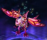 Brightwing Fey Dragon Pink.jpg