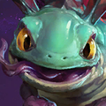 Brightwing Hero Portrait.png