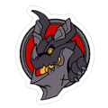 Deathwing Badge Spray.png