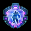 Defensive Shielding Icon.png
