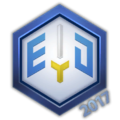 HGC 2017 NA Even in Death Spray.png