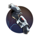 MechaStorm II Quest Right Arm 2.png