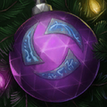 Nexus Ornament Portrait.png