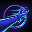 Psionic Projection Icon.png